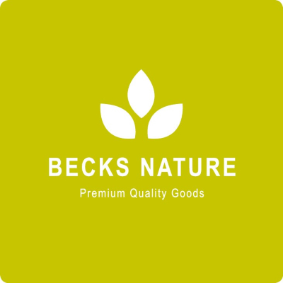 Becks Nature